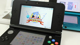 Production Ends on Standard New 3DS Model