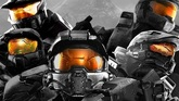 Why Halo: MCC Won't Ship on Two Discs