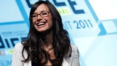 Well-Known Female Producer Quits Ubisoft