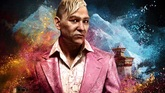 Here's Everything You Get in the Far Cry 4 Season Pass!