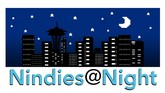 "Nintendo Confirms ""Nindies @ Night"" for PAX West"