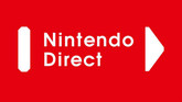 The First 2019 Nintendo Direct Is Tomorrow