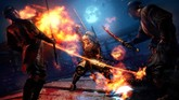 Demo for PS4 Exclusive Nioh Available for a Limited Time