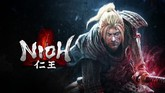 Nioh Open Beta Now Live on PS4