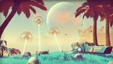 Online Retailers Freely Issuing No Man's Sky Refunds