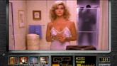 Night Trap Getting Rereleased