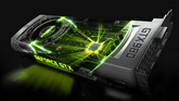 NVIDIA Encouraging Retailers to Consider Gamers