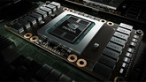 NVIDIA Working to Keep Up with Graphics Card Demand