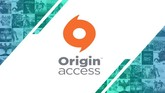 EA Removes On the House Giveaways from Origin