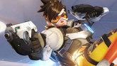 Blizzard Using YouTube to Track Overwatch Players