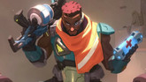 Overwatch's Next Character Is a Bad Guy Who Defected