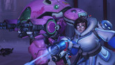 Blizzard Takes Steps to Prevent Overwatch XP Farming
