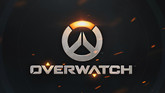 Overwatch's Reporting Systems Being Overhauled