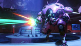 Blizzard Wins Multi-Million Dollar Lawsuit