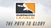 Blizzard Announces First Overwatch League Team Owners