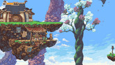 Humble Indie Bundle 18 launches, featuring Owlboy