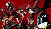 Atlus Enforcing Strict Streaming Rules for Persona 5