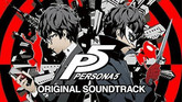 Persona 5 Soundtrack Released for a Steep Price