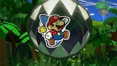 Paper Mario Comes to Switch, Gamescom Goes Online