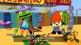 PaRappa the Rapper Remastered Has a Release Date