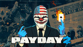 Payday 2 on Nintendo Switch Has a New Character