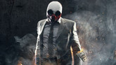 Payday 3 Is in Production, but Still a Secret