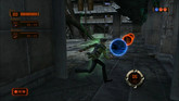 Microsoft Kicks Up Phantom Dust HD Details