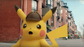 Ryan Reynolds Reportedly Cast as Detective Pikachu