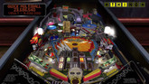 Pinball Arcade Losing Major Licenses This Weekend