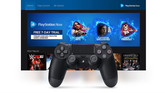 Will PlayStation Now Offer Downloads Soon?