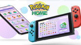 Free and Paid Pokemon Home Plans Bring Back the GTS