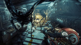 Arkane Assuages Fears Over Prey's PC Release
