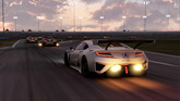 Project Cars 2 Pre-order DLC and Season Pass Detailed