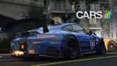 Project CARS Will Have Free DLC Every Month