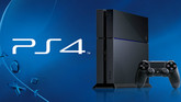 PS4 5.00 Firmware Update is Live