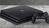 PS4 6.00 Firmware Beta Signups Begin