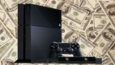 Sony Has Shipped an Unbelievable 40 Million PS4s