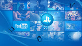 Sony Removes Game from PSN After Controversy