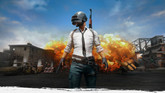 Tencent Wins Chinese Distribution for PUBG