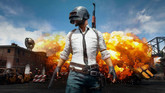 PUBG Is Free for Xbox One Owners