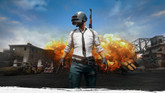 PUBG Company Reportedly Sues Epic Games