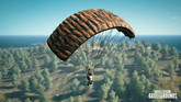 PUBG Drops to Under One Million Players
