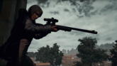 PlayerUnknown's Battlegrounds Isn't Happy About Fortnite