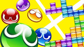 Puyo Puyo Tetris Has Streaming Guidelines
