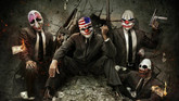 Starbreeze Raises 30 Million for Walking Dead and Payday 3