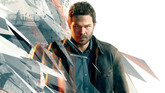 Remedy's Hinting at Its Next Game