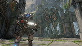 Quake Champions Enters Open Beta This Week