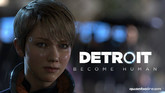 Quantic Dream Loses One of Several Court Cases
