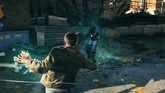 Quantum Break Launching on Xbox One and PC April 5