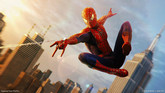 Sam Raimi Spider-Man Suit Released for Free